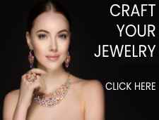 craft-your-jewelry-product-sidebar.jpg