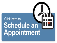scheduleappointment