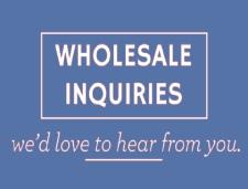 wholesalerorders